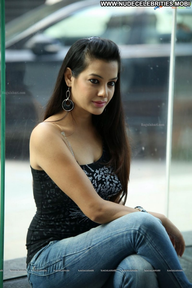 Several Celebrities Indian Sexy Celebrity