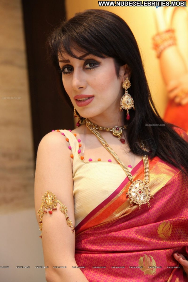 Several Celebrities  Celebrity Indian Costume Sexy