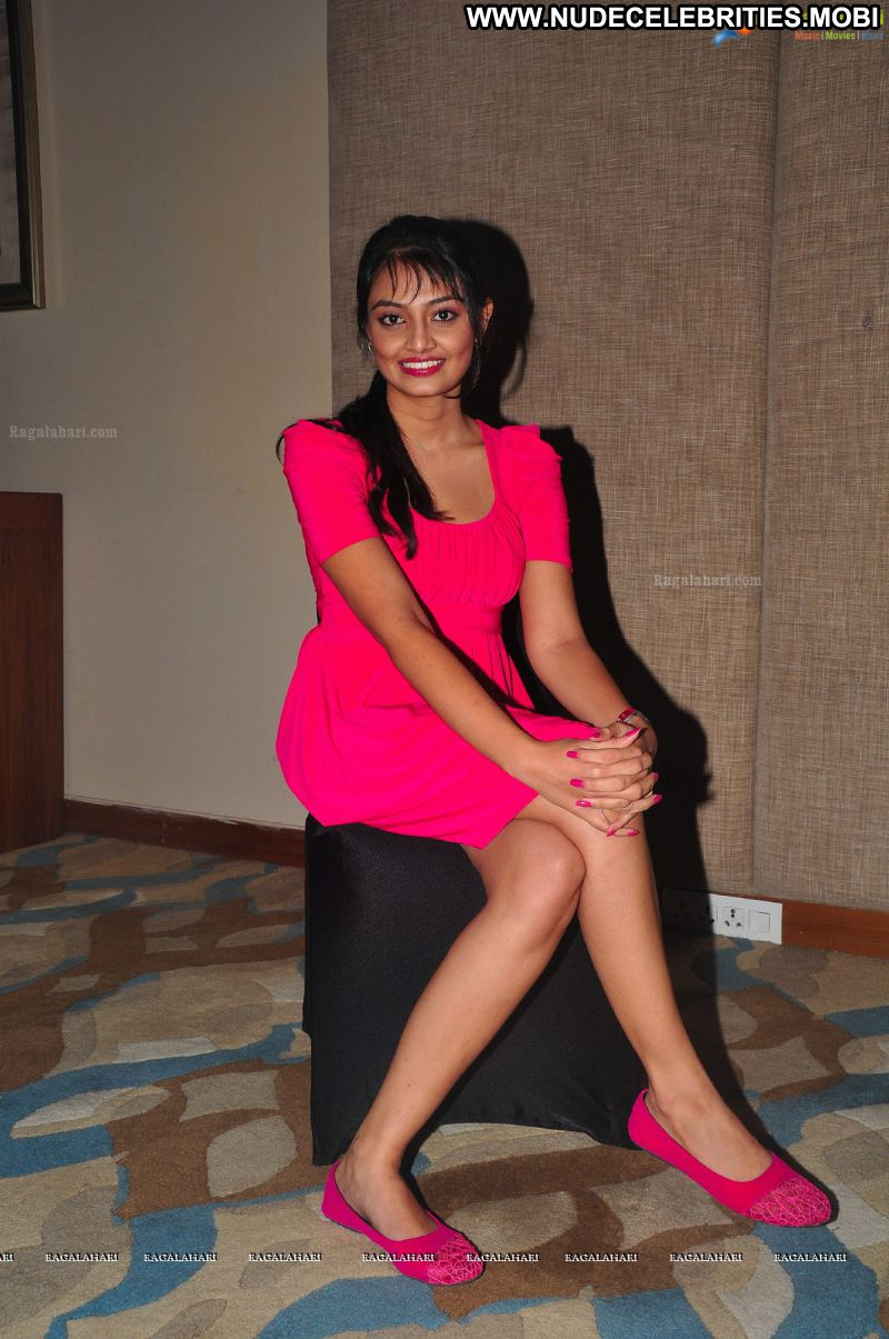 Several Celebrities Indian Celebrity Sexy Posing Hot