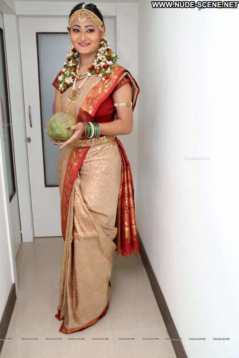 indian porn costume sexy chick