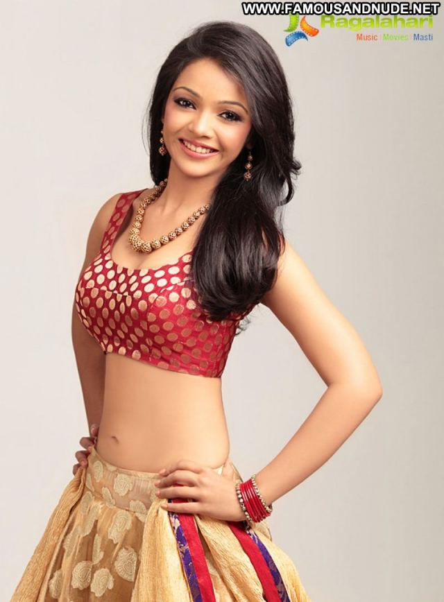 Several Celebrities Celebrity Sexy Indian