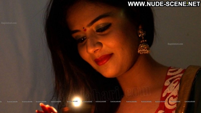Several Celebrities Indian Costume Nude Scene Actress Famous
