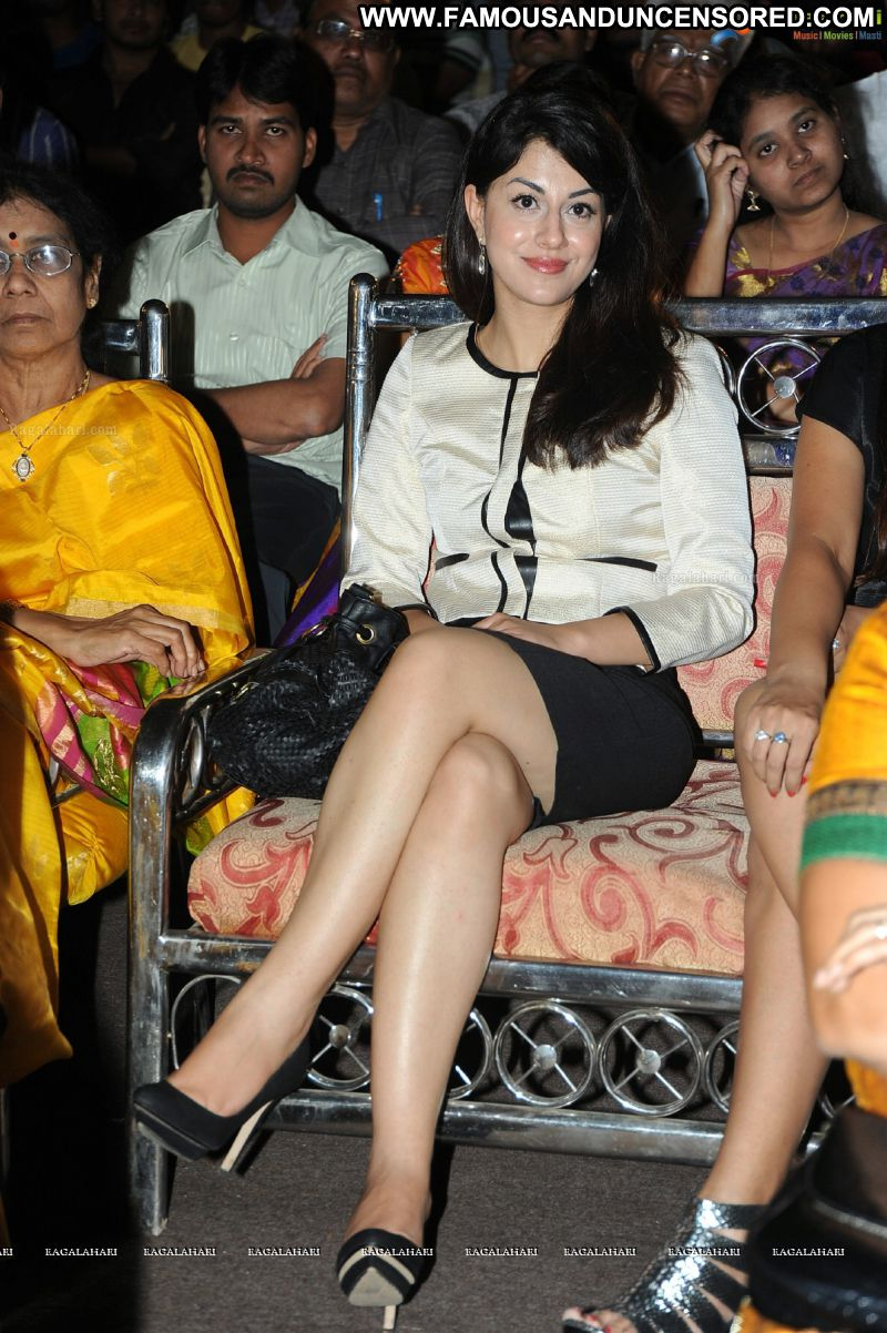 Several Celebrities Indian Celebrity Sexy Skirt