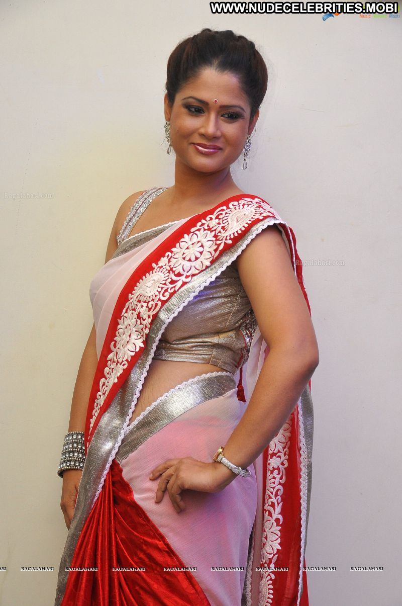 Shilpa Chakravarthy Celebrity Sexy Indian Babe Posing Hot Fetish Indian Costume