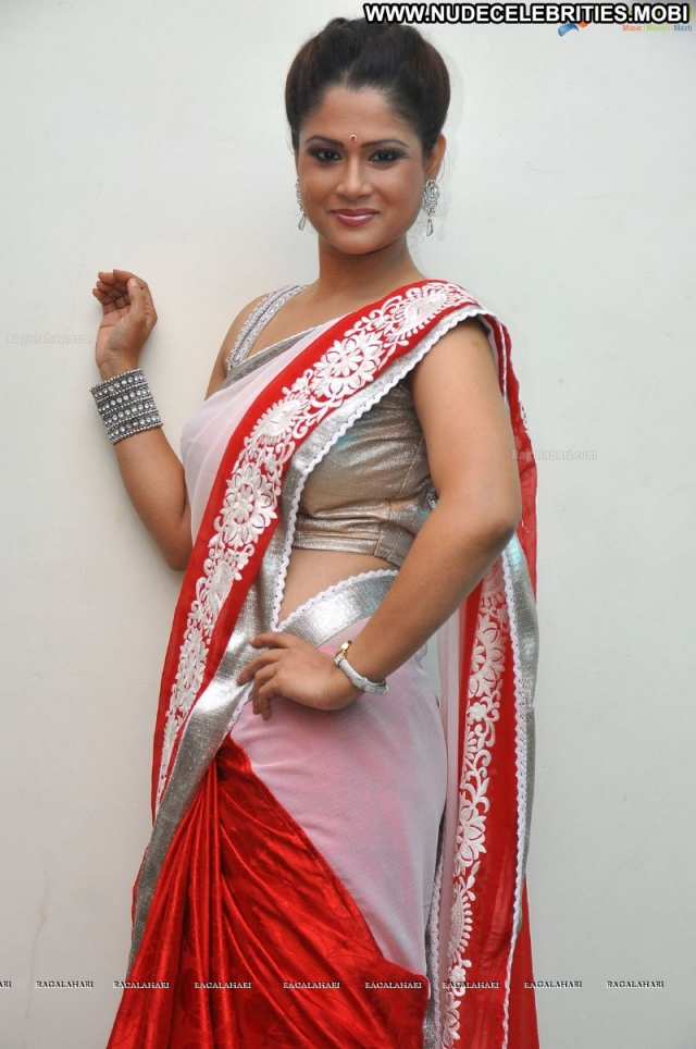 Several Celebrities Sexy Celebrity Indian Costume