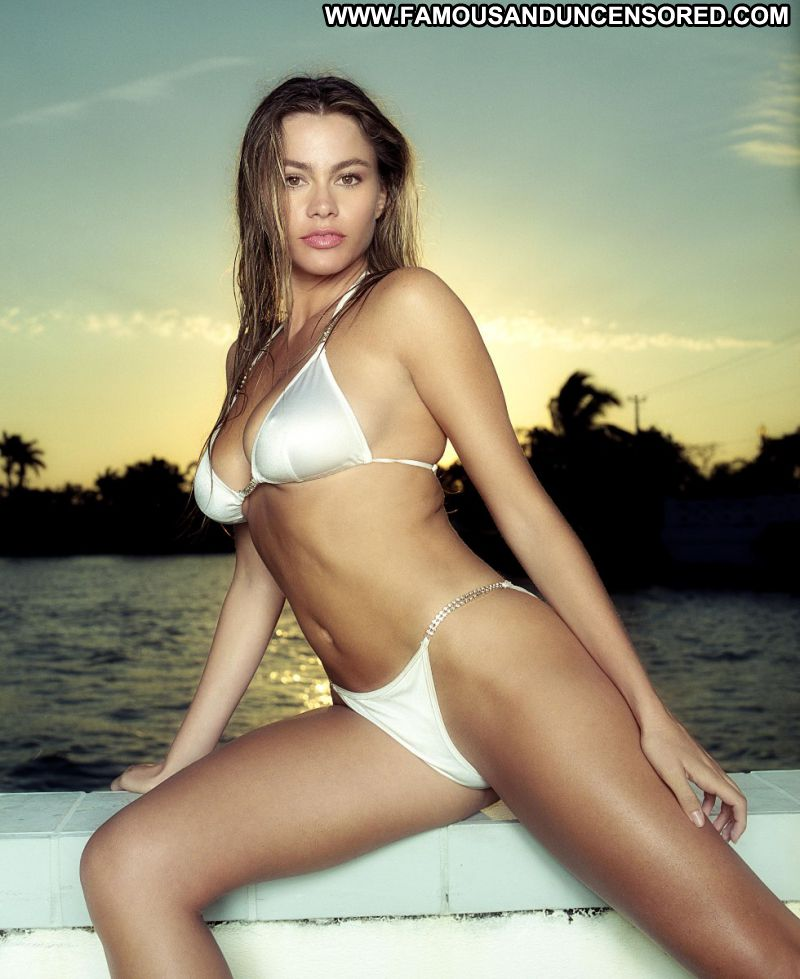 Several Celebrities Celebrity Sexy Colombia