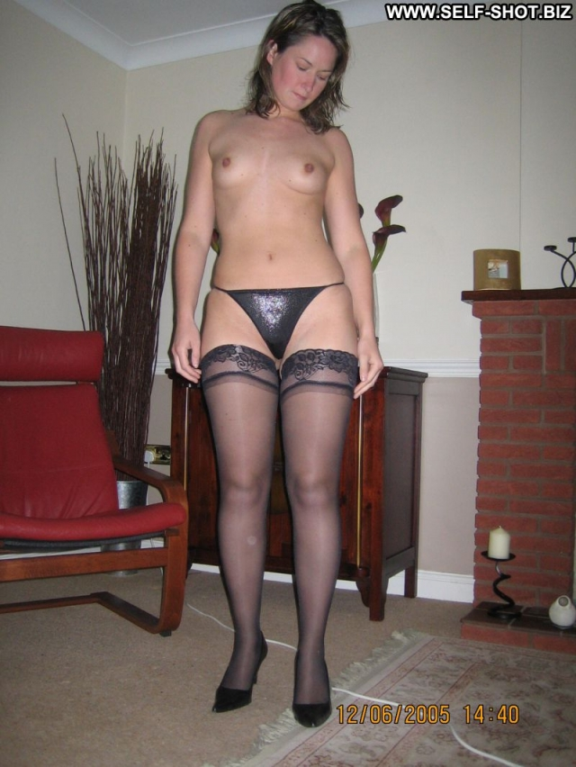 Deepthroars.. milf amateur photos stockings was