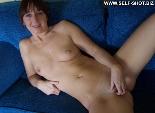 Several Amateurs Softcore Amateur Nude Shaved Pussy
