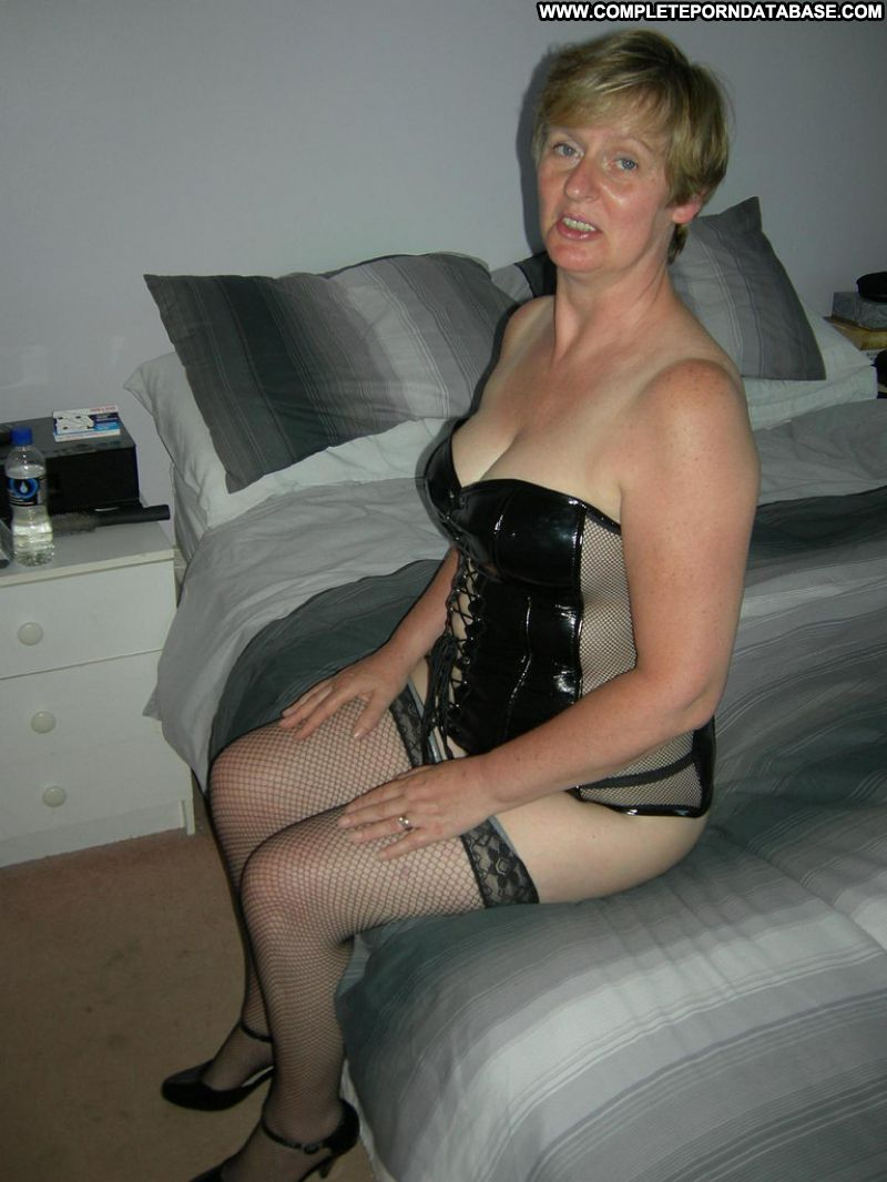 Amateur mature photo woman