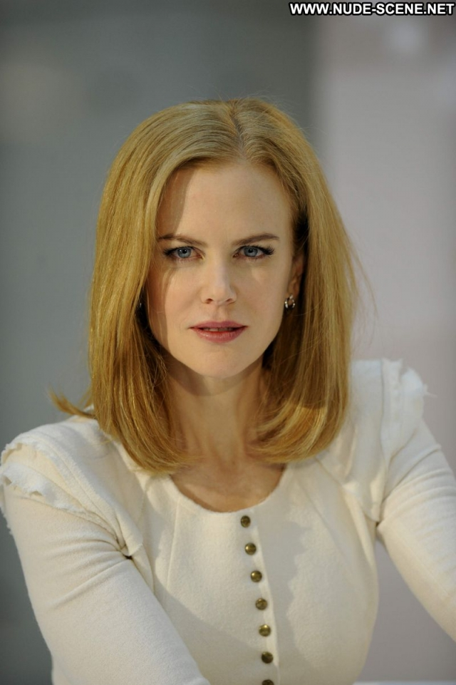 Nicole Kidman Celebrity Nice Sexy Dress Blonde Actress Sexy