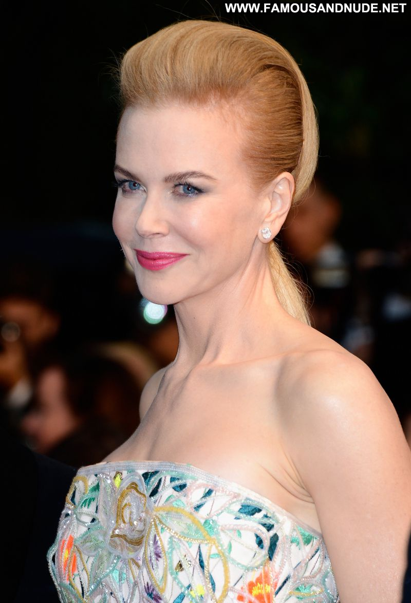 Image Result For Nicole Kidman Nude