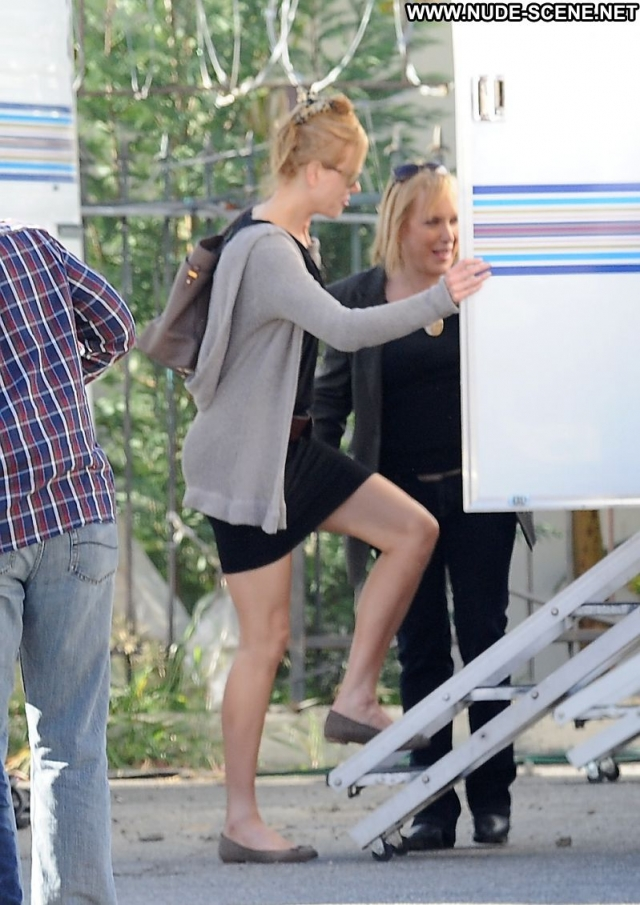 Nicole Kidman Homemade Stunning Athletic Slender Paparazzi