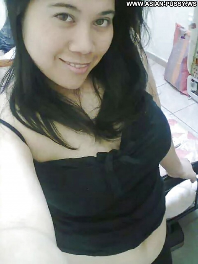 Several Amateurs Amateur Indonesia Sexy