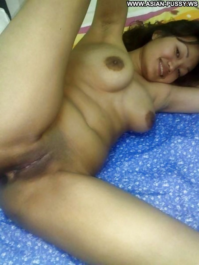 Temple Softcore Shaved Pussy Big Ass Girlfriend Big Tits Asian Amateur