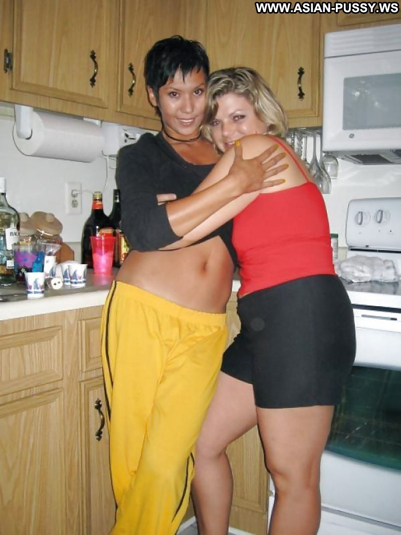 Really great. housewife softcore pics the way