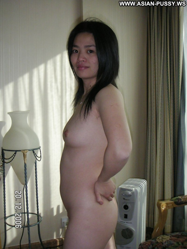 Renate Housewife Amateur China Hairy Pussy Asian Girlfriend Softcore