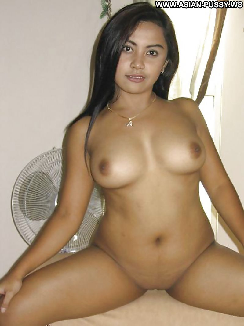 fat asian girl porn
