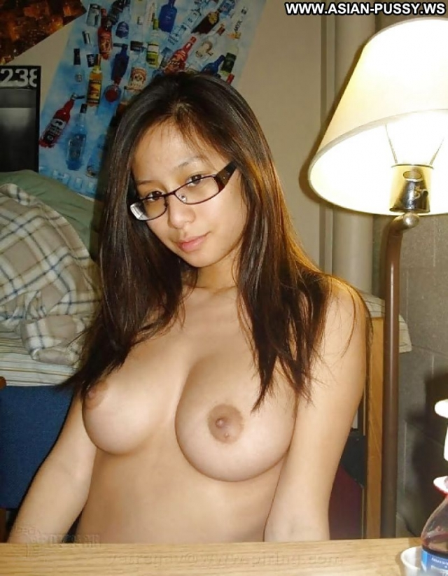 Hettie Amateur Teen Asian Big Tits Girlfriend Softcore Geek