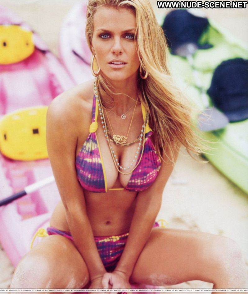 brooklyn decker porn