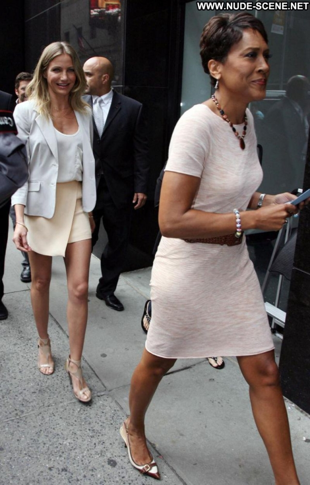 Several Celebrities Celebrity Showing Legs Sexy