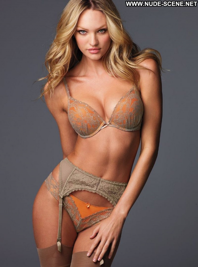 Several Celebrities Sexy Celebrity Lingerie
