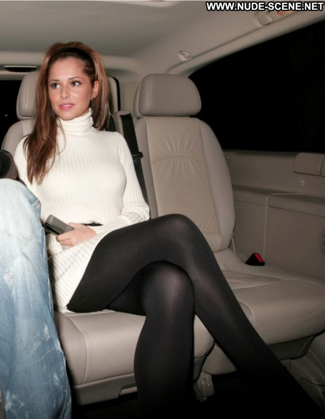 Several Celebrities  Sexy Pantyhose Celebrity