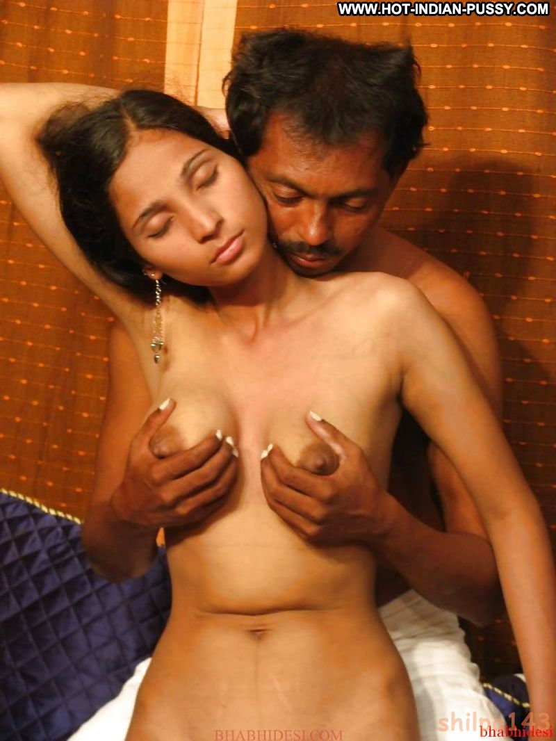 chinese tall girl nude