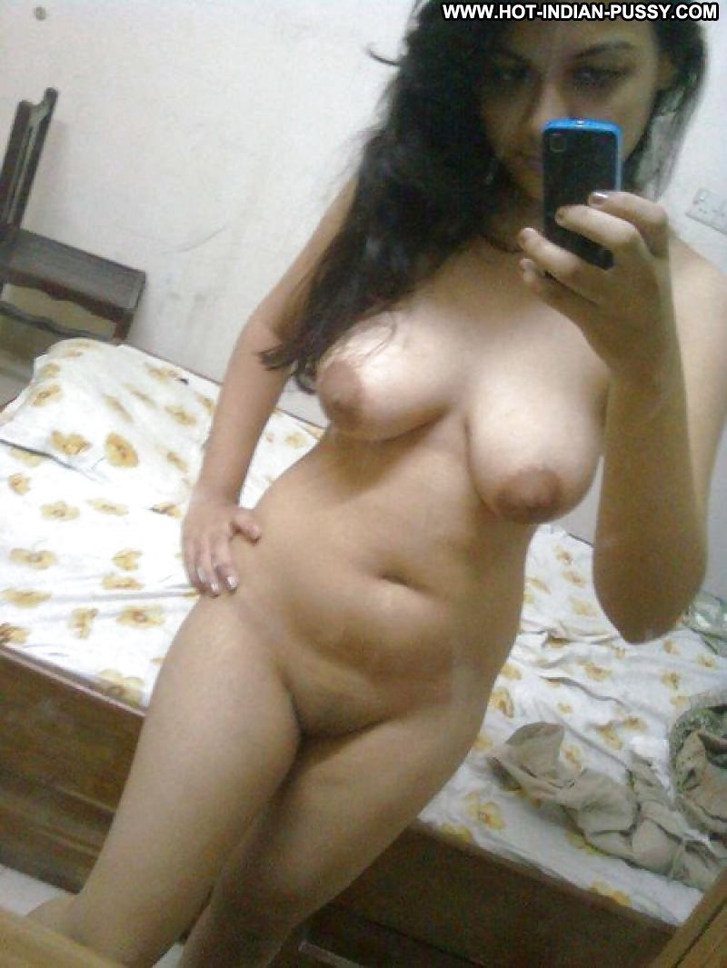 Carman Indian Softcore Amateur Girlfriend Big Tits Self Shot Showing Pussy