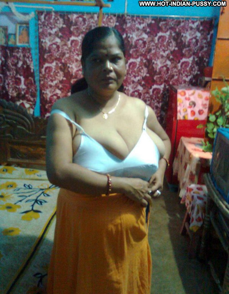 Several Amateurs Indian Amateur Softcore Granny Nude