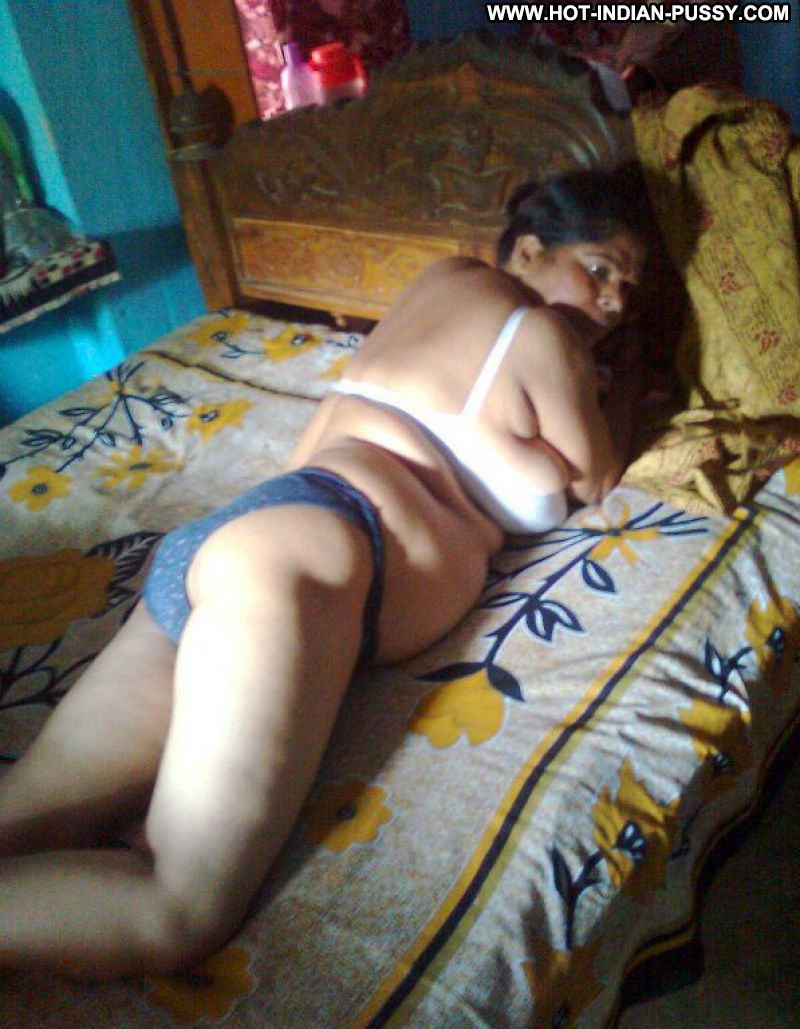 Indian  Long Free porn  My Mature Granny  Mature