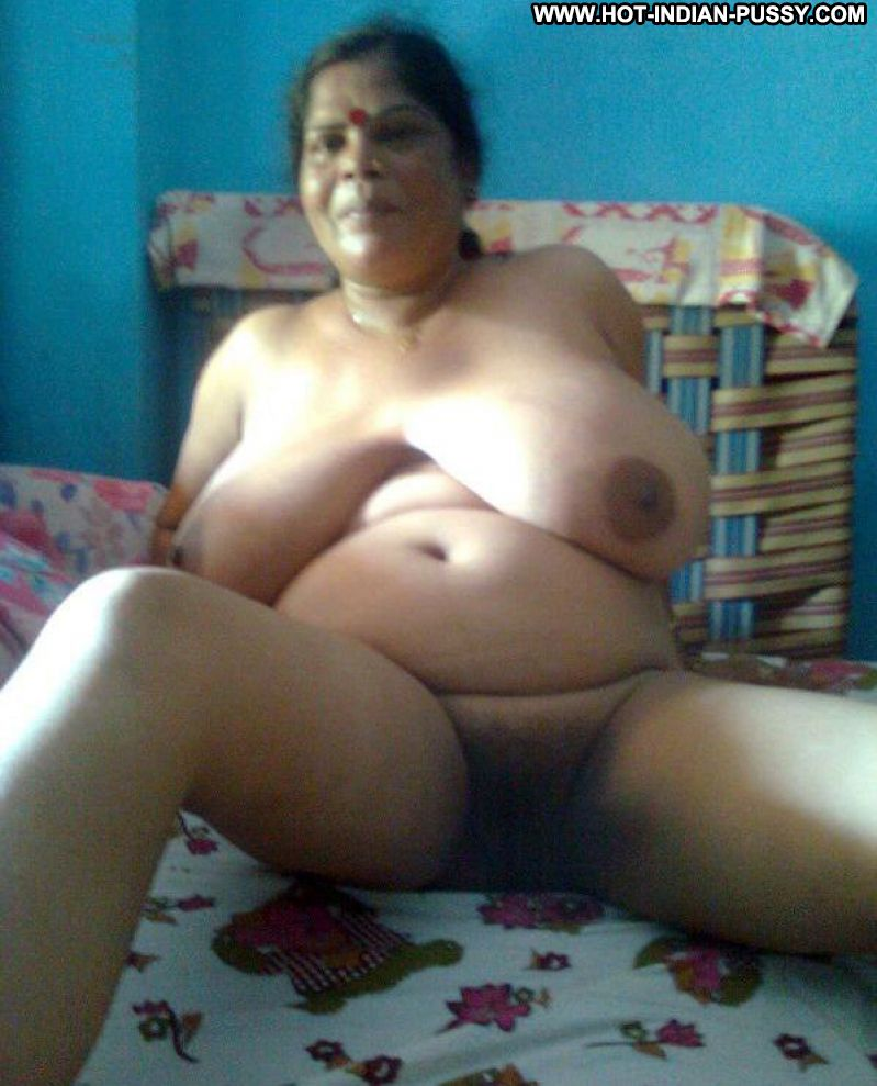 indian granny porn pictures