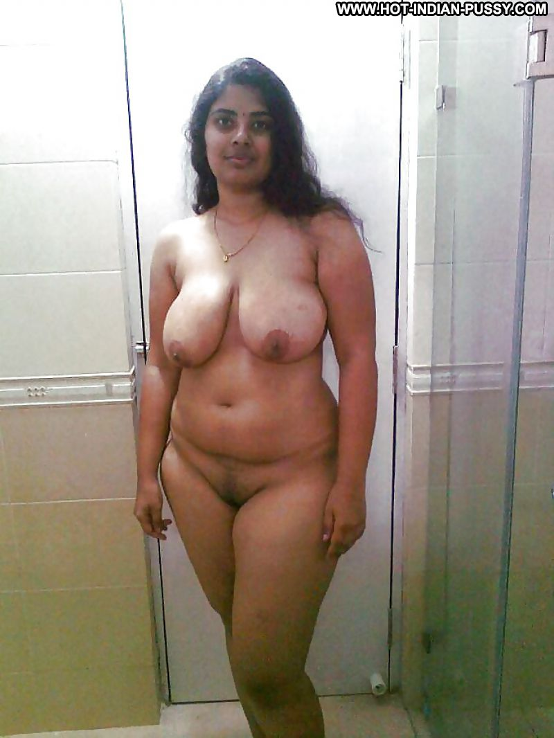 indian amatuer