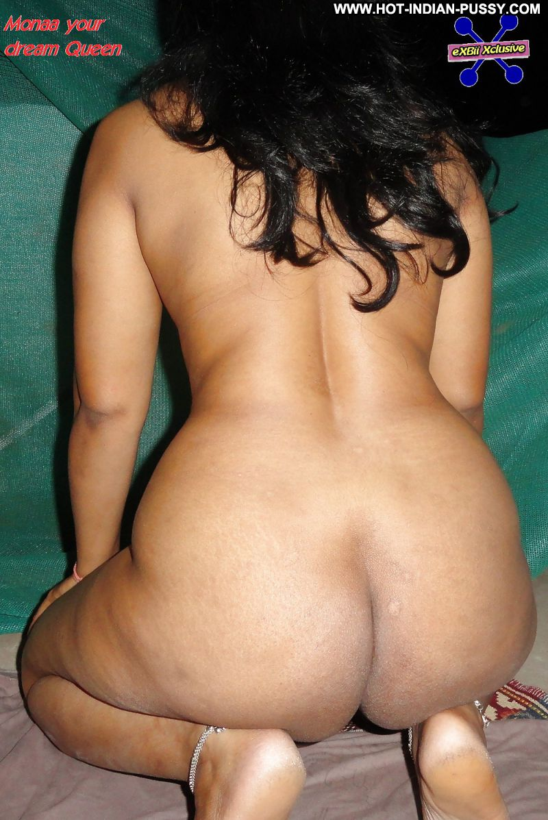 several amateurs indian amateur hardcore hot