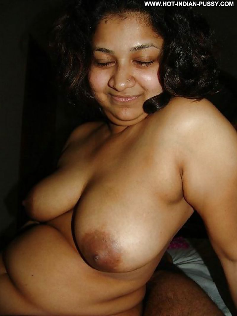 Bur pics indian wife desi hot nangi