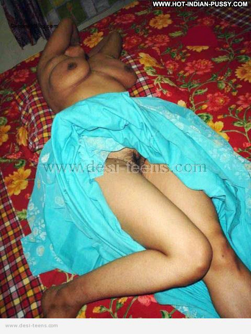 Indian Pussy Nude Indian Porn Babes and Indian Teen Pussies