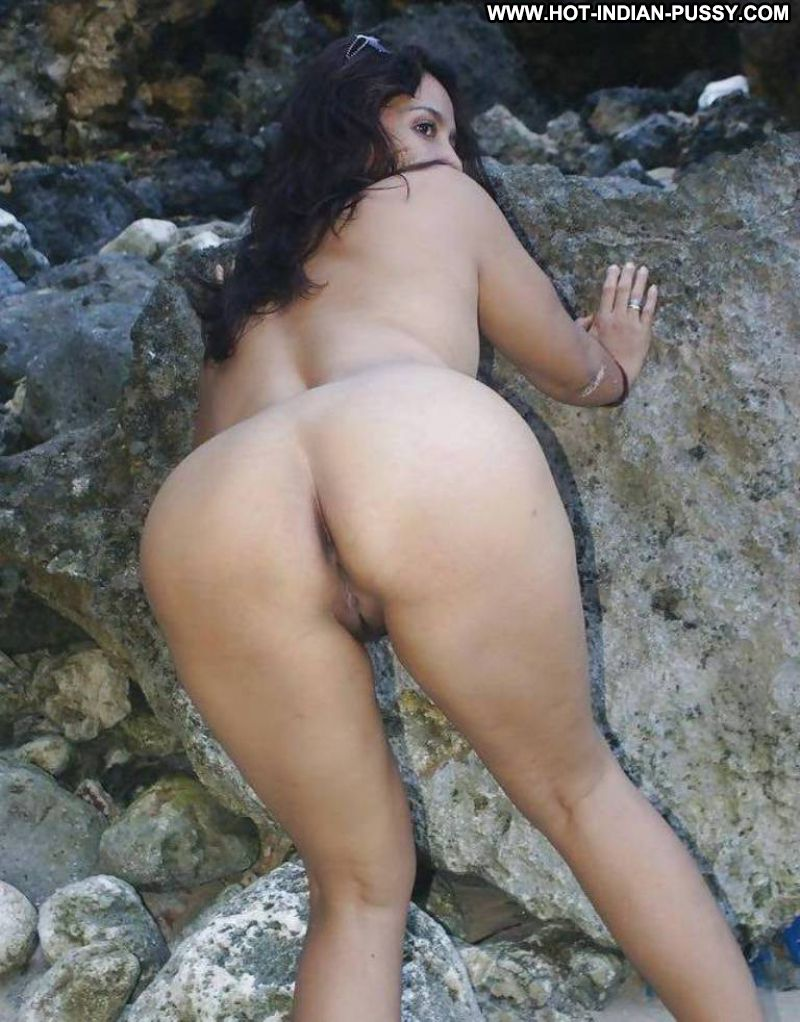 Big ass gallery