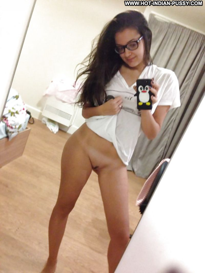 geek indian escorts in newcastle