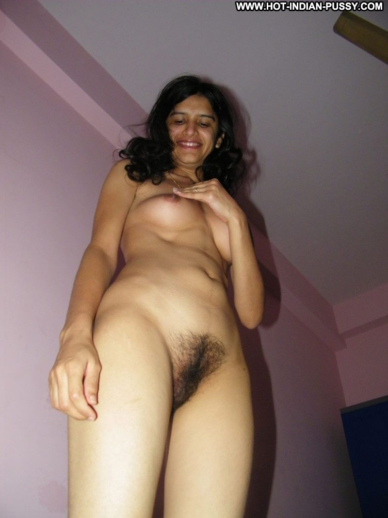 Moms big black dick