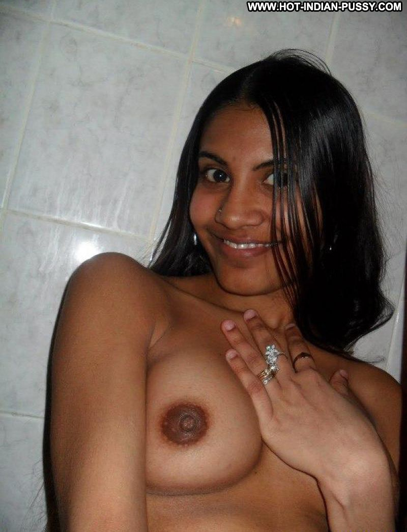 Self Shot Nude Tranny