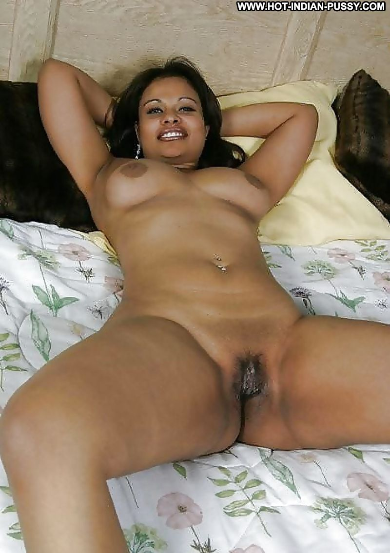Her indian softcore erotic film classy