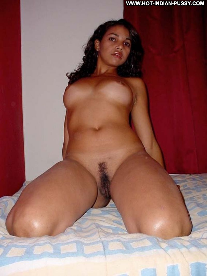 hot ass latinas nude