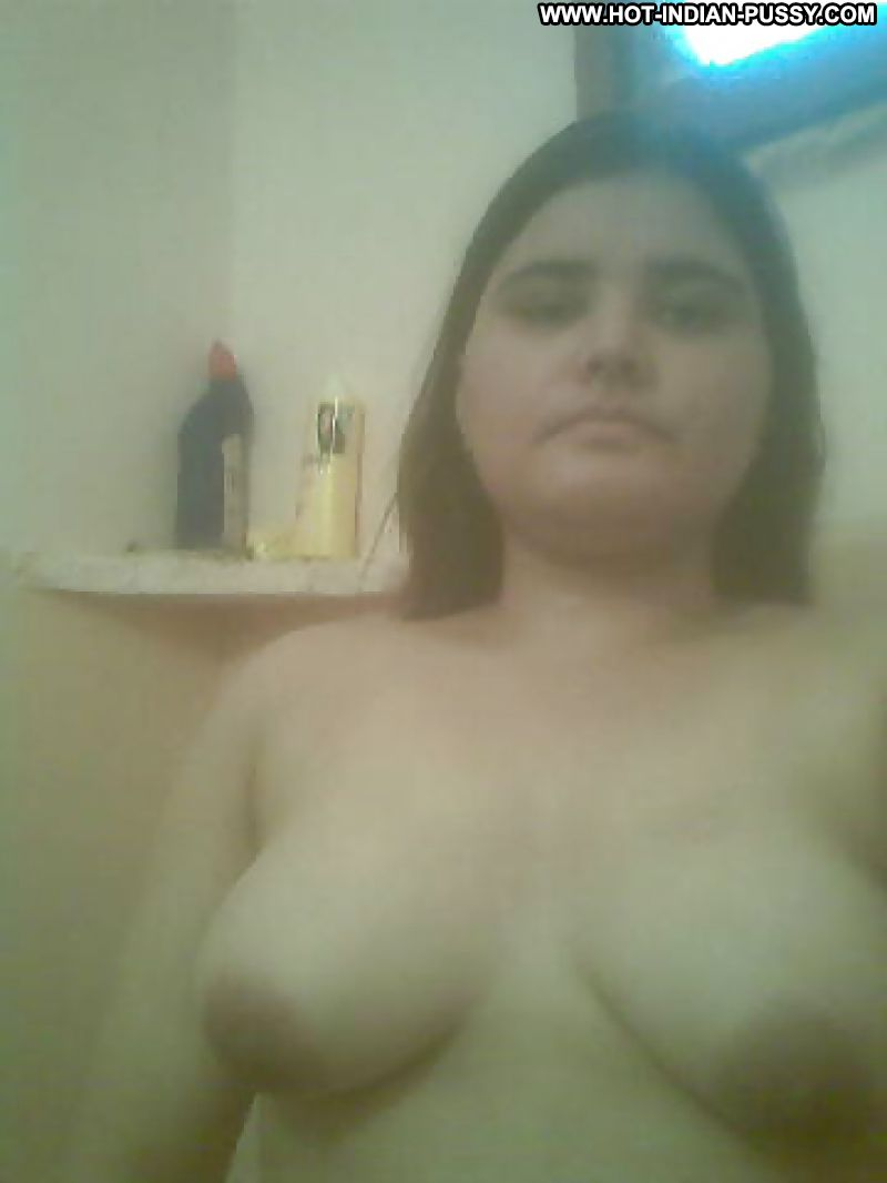 image Indian slut with big boobs having sex part3