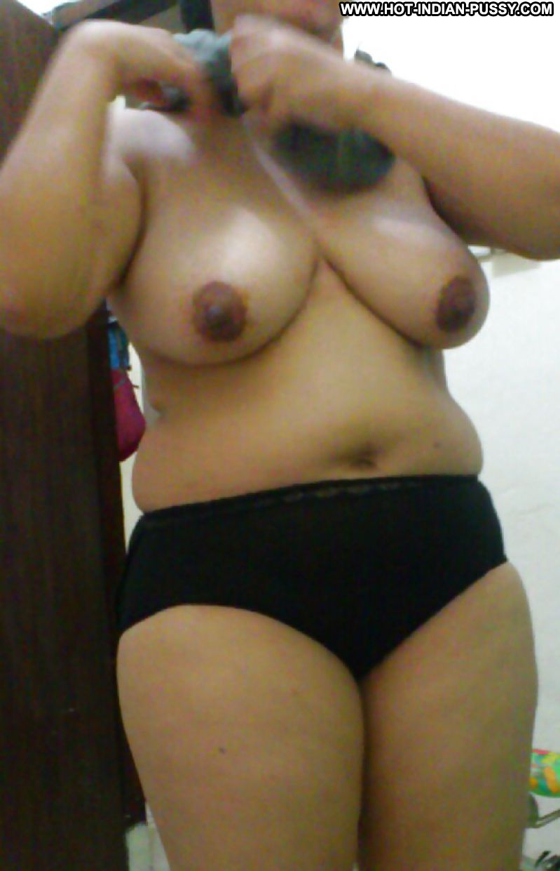 image With indian chubby bbw in cairo