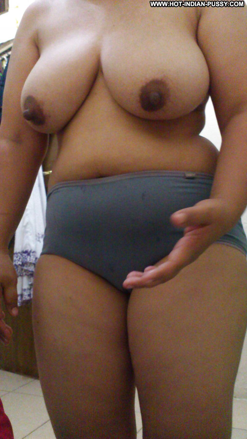 Malaysia big tits sex nude precisely