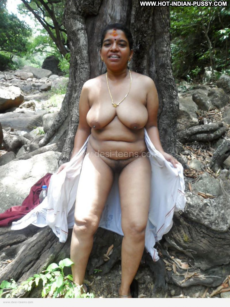My wife from kerala lacting boobs 9