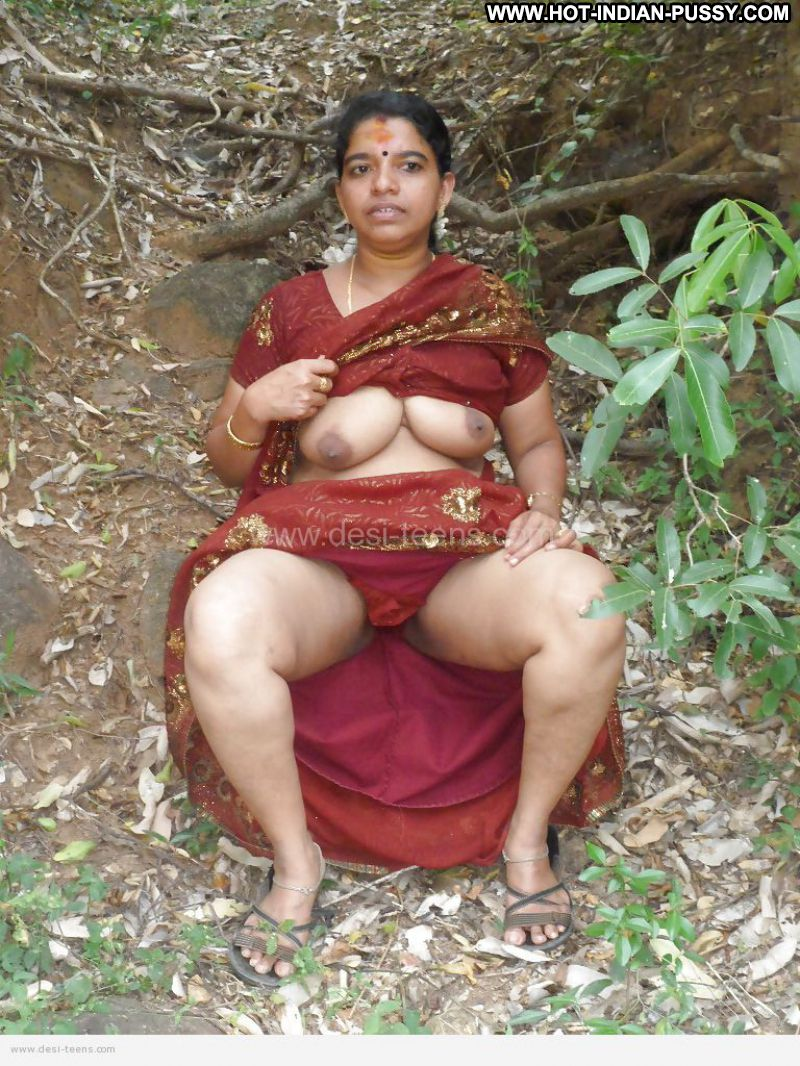 Big tab indian mature dancing 4