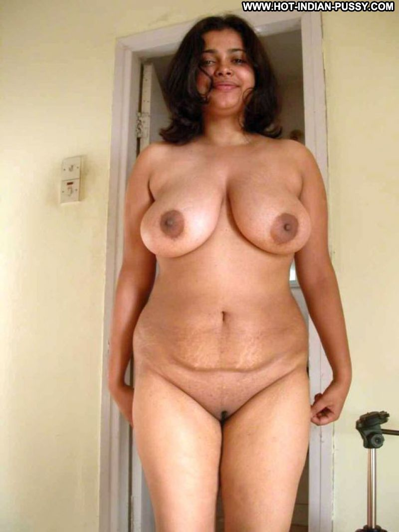 chubby latest amateur Indian nude