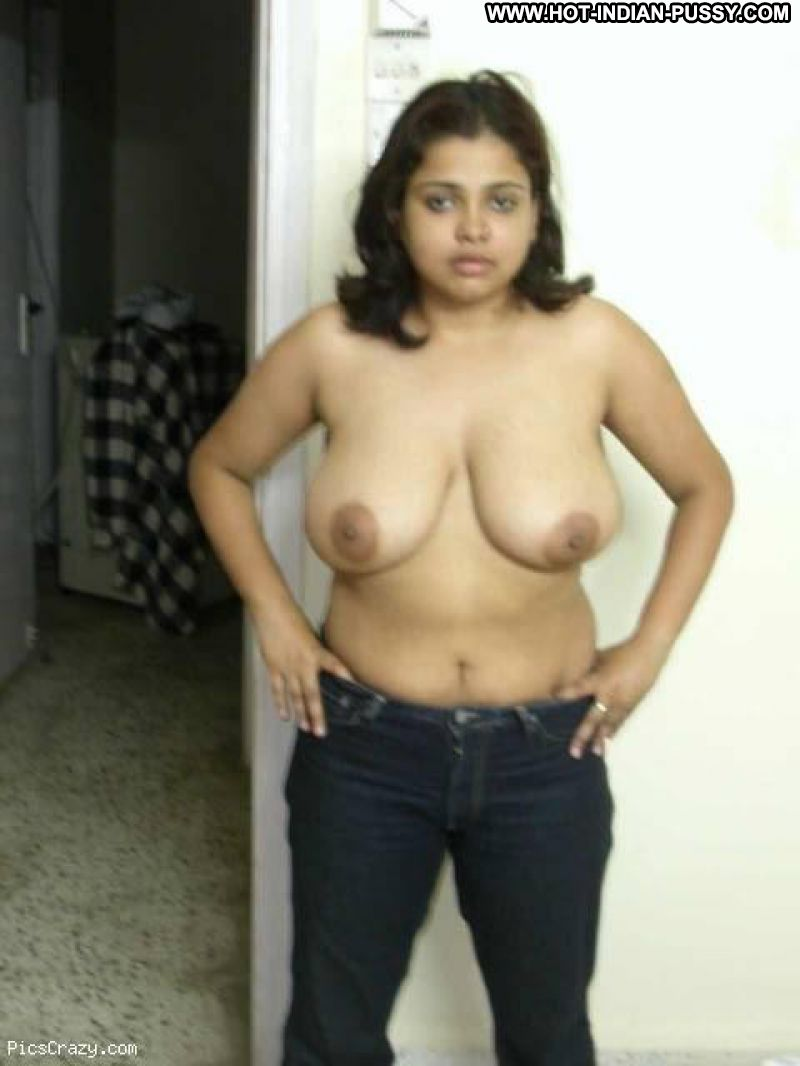 Breast BBW Indian