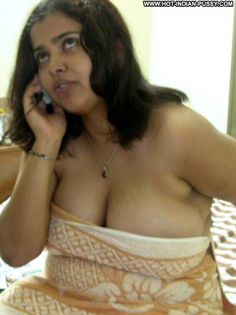 image Massive boobs chubby latina showing off webcam bbw pt2