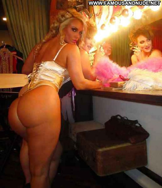 Several Celebrities Babe Self Shot Celebrity Sexy Posing Hot Cute